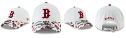 New Era Boston Red Sox Loudmouth 9TWENTY Cap