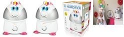 Crane Unicorn Humidifier