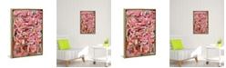 "iCanvas Otoã±O by Leah Nadeau Gallery-Wrapped Canvas Print - 40"" x 26"" x 0.75"""