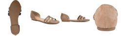 Journee Collection Women's Gildie Flats