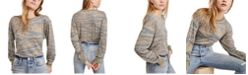 Free People Arielle Long-Sleeve T-Shirt