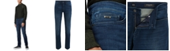 Hugo Boss BOSS Men's Slim-Fit Jeans