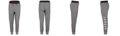Jordan Big Boys Colorblocked Jogger Pants