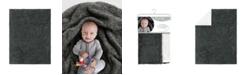 Trend Lab Plush Baby Blanket