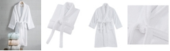 Charisma Luxe Zero Twist Bath Robe