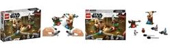 LEGO®  Action Battle Endor™ Assault 75238