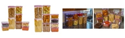 VISTO Max Cube Variety Pack Set of 9
