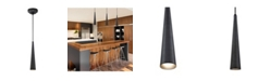 Westinghouse Lighting One-Light LED Indoor Mini-Pendant