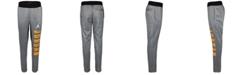 Jordan Toddler Boys Dri-FIT Tapered Pants