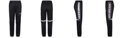 Nike Little Boys Elite Pants