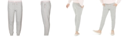 Ideology Big Girls Drawstring Jogger Pants, Created For Macy's