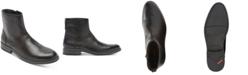 Rockport Men's Colden Boots