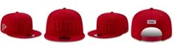New Era Atlanta Falcons On-Field Alt Collection 9FIFTY Snapback Cap