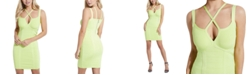 GUESS Shyla Bodycon Dress