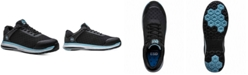 Timberland Men's Drivetrain PRO Composite Toe SD35 Work Shoes