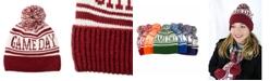 Isotoner Signature Women's smartDRI® Game Day Knit Cap