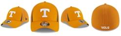 New Era Tennessee Volunteers Slice Team 39THIRTY Cap