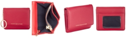 Tommy Hilfiger Penelope Coin Purse