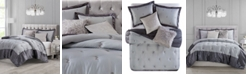 Juicy Couture Functional Glam Bedding Collection