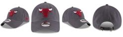 New Era Chicago Bulls Core Classic 9TWENTY Cap