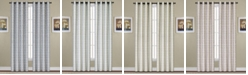 United Curtain Co Inc Oakland Window Panel