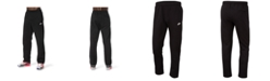 Nike Men's Sportswear Club Fleece Sweatpants