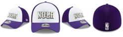 New Era New Orleans Pelicans City Series 39THIRTY Cap