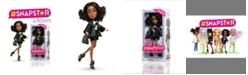 Redbox Yulu Snapstar - Dawn Fashion Doll