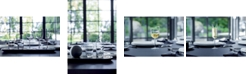 Villeroy & Boch Villeroy and Boch New Moon Glassware Collection