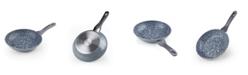 Cook N Home Ultra Granite Nonstick Fry Skillet