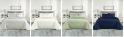 Nouvelle Home Woven Jacquard Bedspread Set