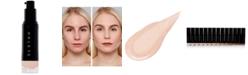 HALEYS Beauty RE:FORM Liquid Lux Foundation