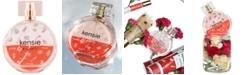 kensie So Pretty Eau de Parfum Spray, 3.4-oz.