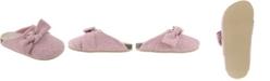 Capezio Women's Fashion Slip-On Clog with Memory Foam