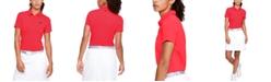 Under Armour Women's UA Zinger Golf Polo