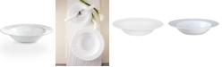 Corelle Boutique Swept Wide Rim Serve Bowl