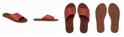 Roxy Women's Helena LX Flip Flops