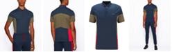 Hugo Boss BOSS Men's Paule 1 Slim-Fit Cotton Polo Shirt