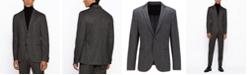 Hugo Boss BOSS Men's Norwin Slim-Fit Jacket
