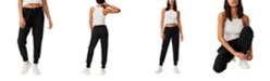 COTTON ON Women's Your Favourite Track Pants
