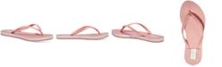 kate spade new york Fiji Flip-Flop Sandals