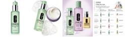 Clinique Liquid Facial Soap, Mild - 6.7 oz
