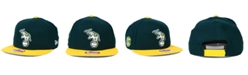 New Era Oakland Athletics 9FIFTY Snapback Cap