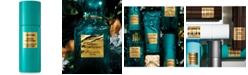 Tom Ford Neroli Portofino All Over Body Spray, 5 oz