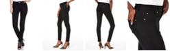 INC International Concepts INC Ponte Skinny Pants, Created for Macy's