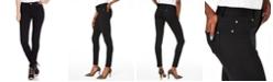 INC International Concepts INC Ponte Skinny Pants, Created for Macy's