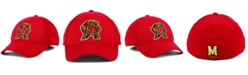 Top of the World Maryland Terrapins Memory Fit PC Cap
