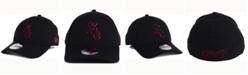 New Era Chicago White Sox Coop 39THIRTY Cap