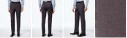 Calvin Klein Men's Slim-Fit Dress Pants