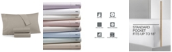 Charter Club Sleep Luxe 800 Thread Count, 4-PC California King Sheet Set, 100% Cotton, Created for Macy's